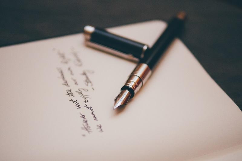 concorso-di-poesia-e-prosa