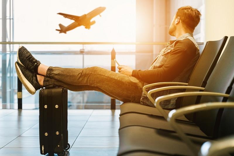 viaggi low cost, quale sarà il prossimo?