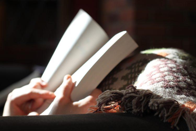 I-miei-libri-di-gennaio
