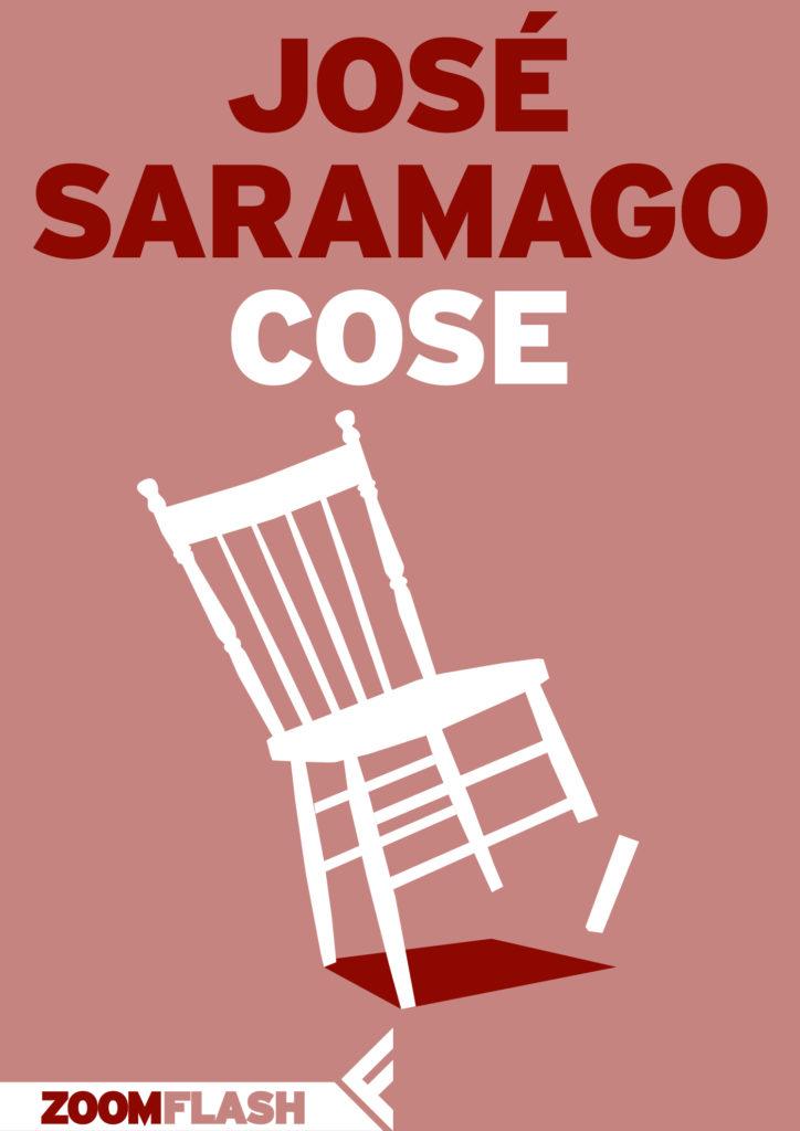 i-miei-libri-di-febbraio-jose-saramago-cose
