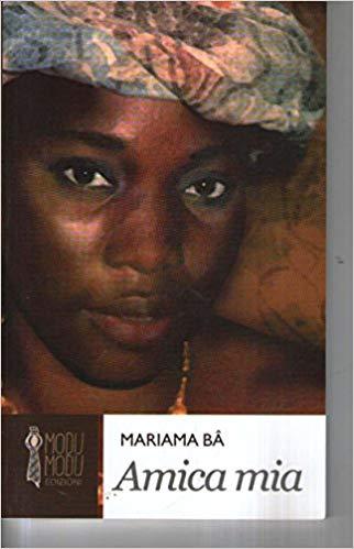 mariama-ba-amica-mia-i-miei-libri-di-febbraio