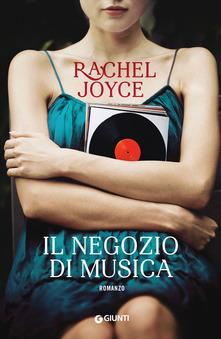 il-negozio-di-musica-di-rachel-joyce