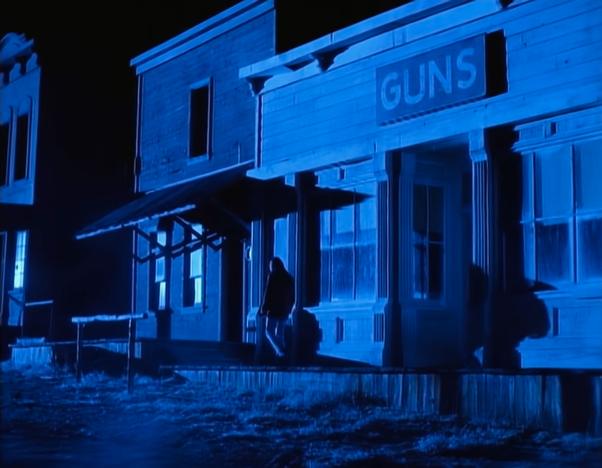 guns-anni-novanta