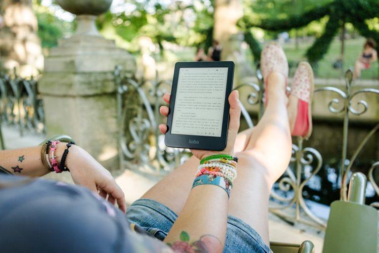 gli e-book gratis di arianna ciancaleoni