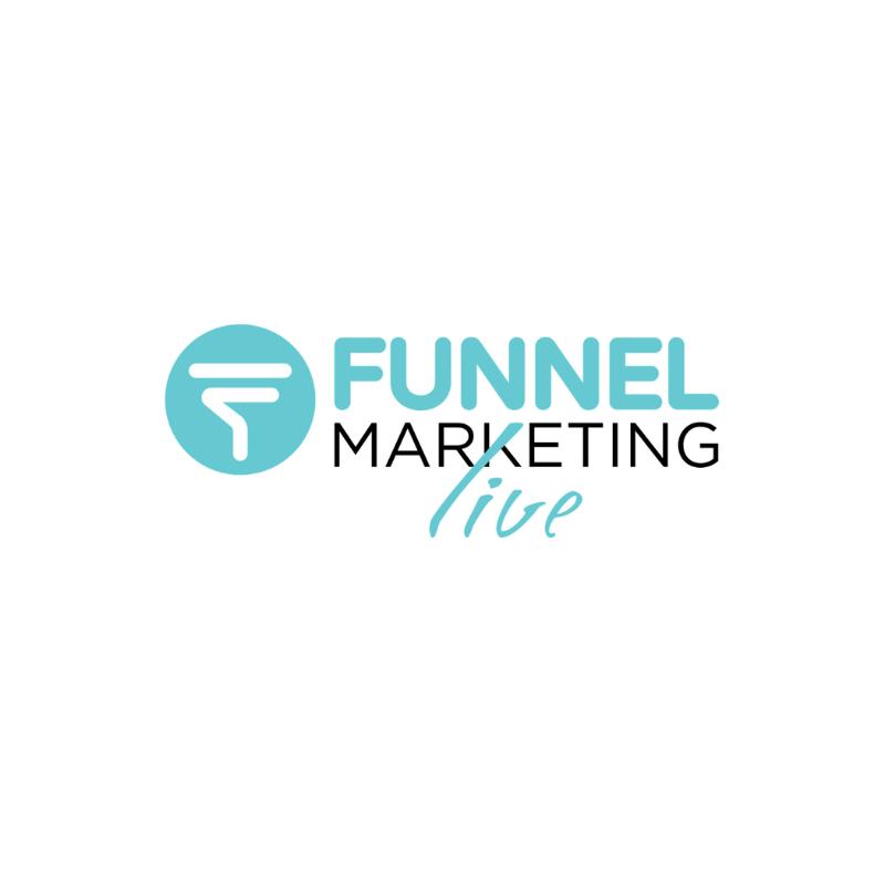 funnel-marketing-live-aprile-2018