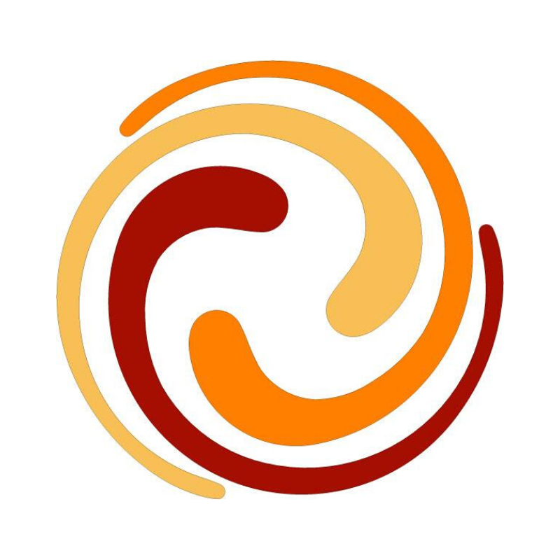 logo artnuances gallery