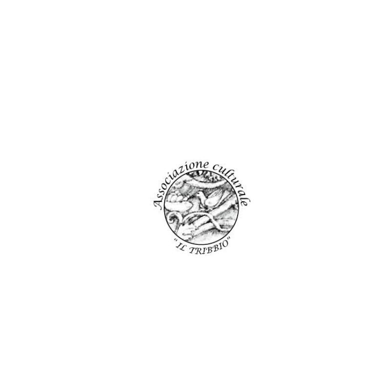 logo tribbio spello